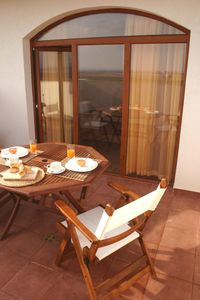 Photo for 2BR Resort Vacation Rental in Aheloy, Burgas