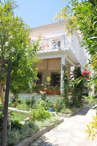 Photo for Holiday apartment Turgutreis for 1 - 2 persons - Holiday apartment