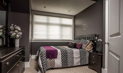 Photo for 2nd Home Suites - Anson Road Unit