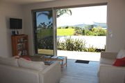 Glenfern Apartment ~ Long Bay ~ Coromandel