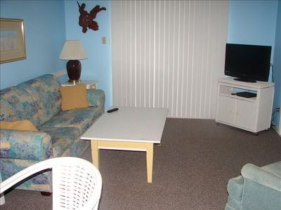 Photo for 2BR/2BA  Best Location, Best Price