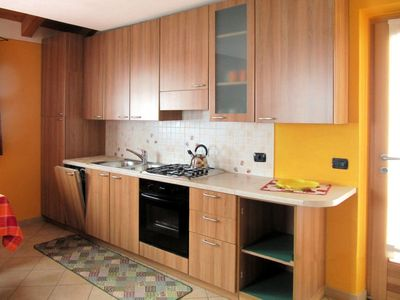 Photo for Apartment Stella Alpina (LII686) in Livigno - 4 persons, 2 bedrooms