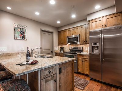 Photo for Wonderful Multi Family Home Just Minutes From Park City's Resorts & Main Street