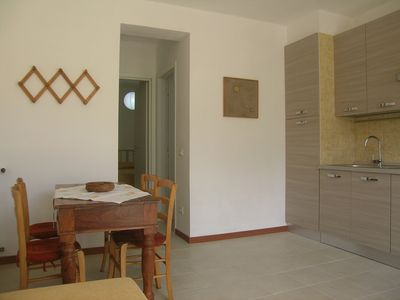 Photo for 1BR Apartment Vacation Rental in Lacona