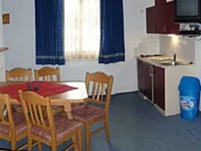 Photo for Large apartment 78 m² - Nattererboden - rooms and apartments
