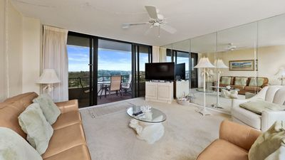 Photo for The Secret to Enjoying Your Florida Holiday while Staying on The Anchorage on Siesta Key Resort, Sarasota Condo 3391