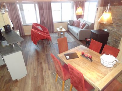 Photo for CHALET ENTIRELY RENOVATED