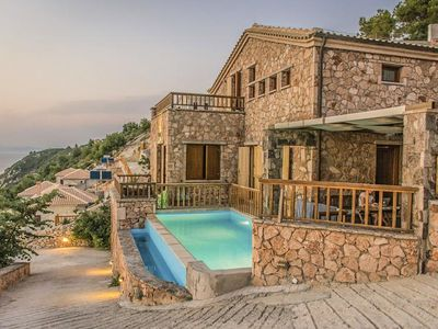 Photo for Milos Beach Cronus at
