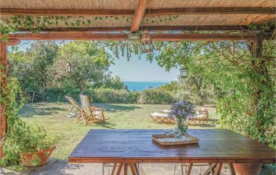 Photo for 3BR House Vacation Rental in Rio nell´Elba LI