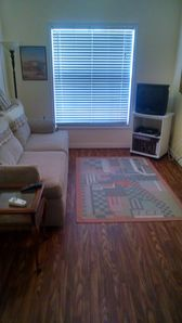Photo for 2BR House Vacation Rental in Lake Wales, Florida