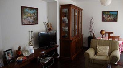 Photo for 3 bedroom apartement fully furnished in funchal, madeira