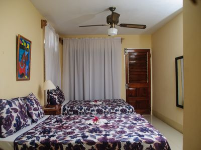 Photo for 2BR Resort Vacation Rental in Westmoreland