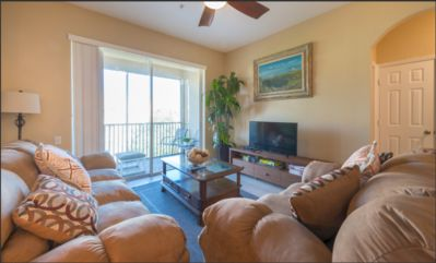 Photo for Luxury and Fun Really Close To DISNEY PARKS