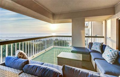Photo for 3BR Villa Vacation Rental in Isle of Palms, South Carolina