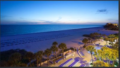 Photo for Spring Break Getaway with a Gulf view!