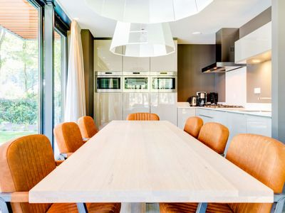 Photo for Vacation home 8 personen in Lunteren - 8 persons, 4 bedrooms