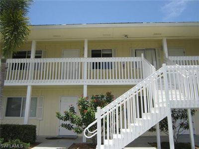Photo for Discount, Best Location In Town Close To Gulf Beaches And Downtown Naples.