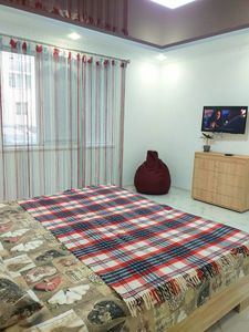 Photo for Two separate bedrooms near centre  LVIV of Ukraine