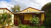 Olive Tree Cottage Codrington Gardens BnB