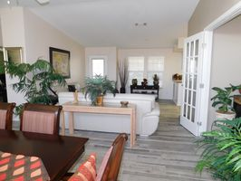 Photo for 2BR House Vacation Rental in Lake Alfred, Florida