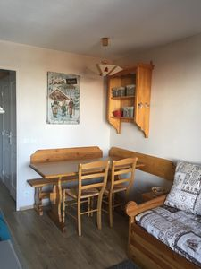 Photo for RISOUL STATION, APPRETEMENT PLEASANT IDEAL IN FAMILY OCCUPANCY 4 TO 5 PERS.