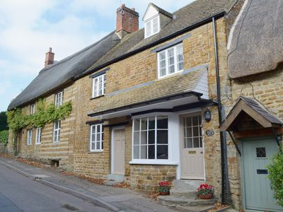 Photo for 3 bedroom accommodation in Hook Norton, near Chipping Norton