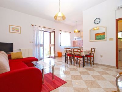Photo for Apartment 539 - Near Pula Fortress
