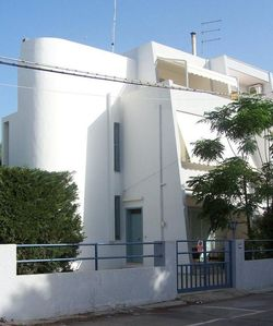 Photo for House 100 meters from the sea in Gallipoli