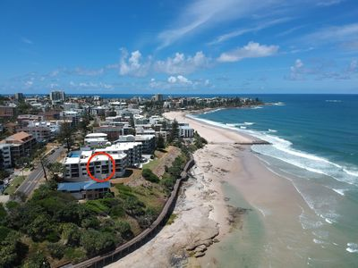 Photo for Chiswell Place Unit 7, 31 Warne Tce