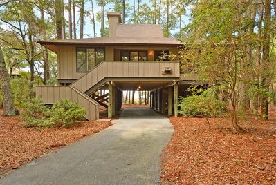 Welcome to 50 Inlet Cove!
