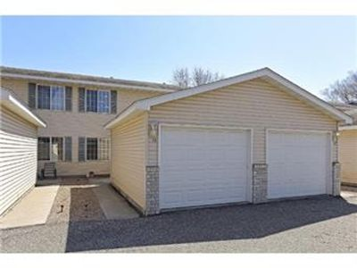 Photo for Great Townhouse With Garage