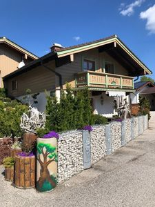 Photo for Holiday home for 4 guests with 85m² in Schönau am Königssee (119803)
