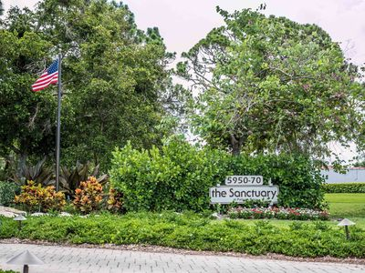 Photo for MAR/APR.2020 AVAIL. Renovated 2BR Ground Floor, All superb Pelican Bay Amenities