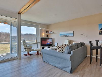 Photo for 1BR House Vacation Rental in Scharbeutz