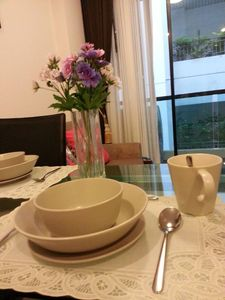 Photo for Condo in Thonglor Soi 8 near BTS