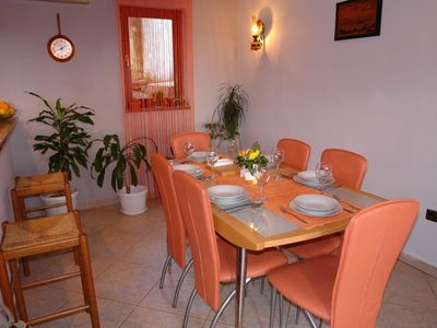 Photo for Apartments Jasminka (16781-A1) - Dramalj (Crikvenica)