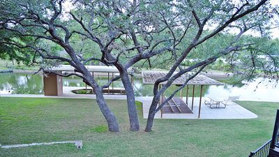 Photo for Now PET Friendly!  All the Bells and Whistles!! High End Property!!!