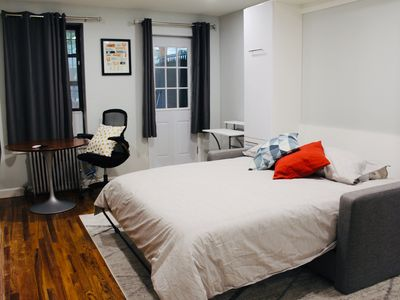 Photo for Luxury 2 Bedroom 2 Bath Apartment in New York City