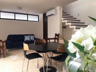 Photo for Elegant and sophisticated Home/ Norte MÉRIDA