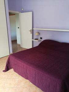 Photo for Apartment in the Pescara of D Annunzio a stone's throw from his birth house