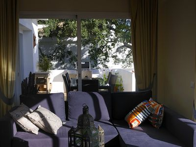 Photo for CHARMING APART in MARBELLA