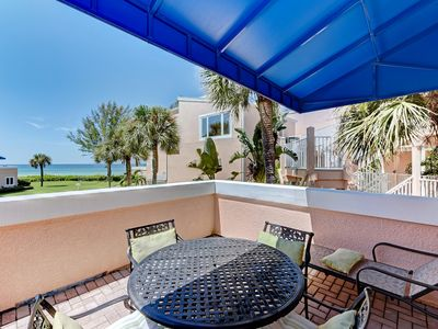 Photo for Unit #205  Gulf View