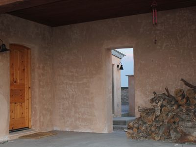 Photo for 2BR House Vacation Rental in Marfa, Texas