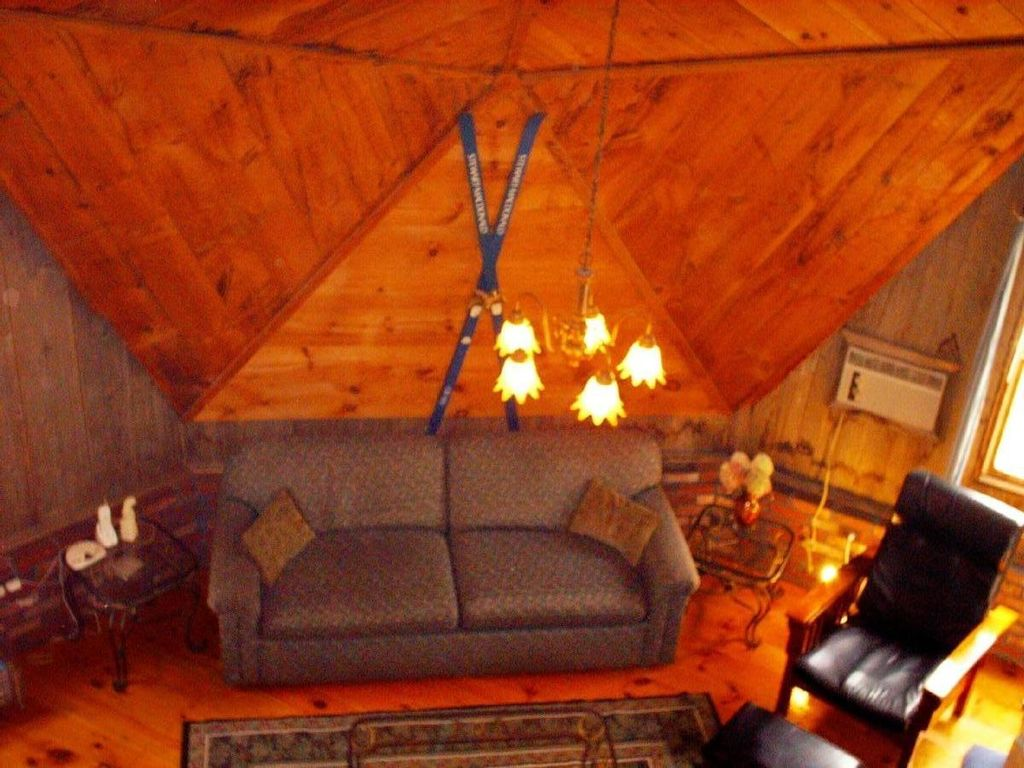 amazing geodesic dome house hot tub homeaway bethel amazing geodesic dome house hot tub fireplace wifi near sunday river
