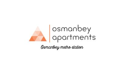 Photo for New Apartment,Osmanbey,100 steps to Metro Station,Ramada,Cevahir,Taksim,Nisantas