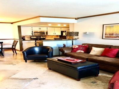 Photo for Beautiful Family Friendly Remodeled Condo