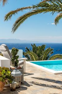 Photo for 5BR Villa Vacation Rental in Mykonos