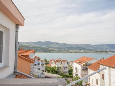 Photo for Apartments Vrlika (49991-A1) - Trogir