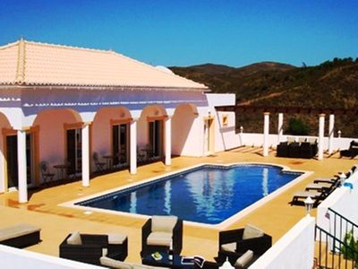 Photo for Beautiful Villa with Private Pool, Peaceful and Perfect Getaway