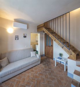 Photo for Apartment in Lerici - Cinque Terre - T